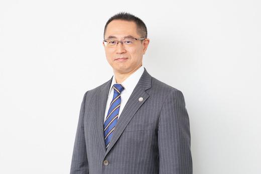 弁護士紹介|東京虎ノ門法律事務所|東京都・港区の弁護士
